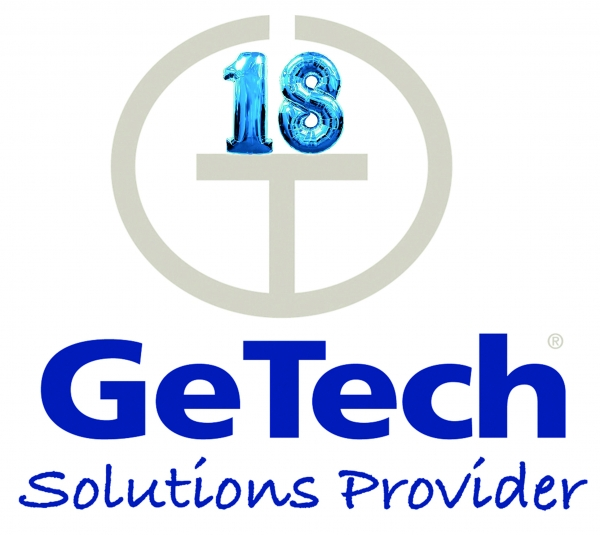 18° COMPLEANNO GETECH