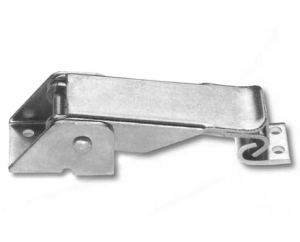 LK30 _ 94 mm Adjustable Toggle Latch