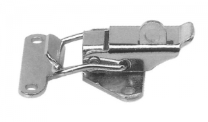 LKL04 _ 34 mm Hasp Toggle Latch