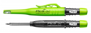 3030_Pica DRY Longlife Automatic Pen