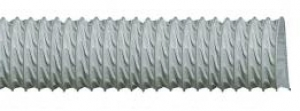 T99TERMO _ Heat-Resistant Suction and Delivery Hose