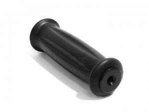HGB _ Revolving Grip with Bushing and Blind Hole