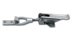 LK05 _ Adjustable Toggle Latch