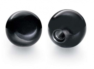 PSC _ Ball Knob with Threaded Insert