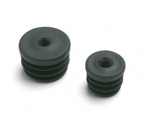 CTF _ Threaded Round Fittings