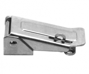 LKL18 _ 88 mm Adjustable Hasp Toggle Latch