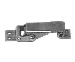 LK46 _ 65 mm Adjustable Toggle Latch