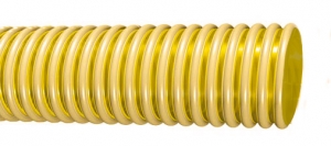 T03ACQ _ Spiral Water Suction and Delivery Hose